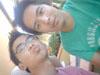 simply_jun userpic