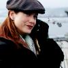 Addison Forbes Montgomery-Shepherd