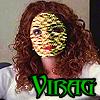 notavirgin userpic