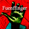 danielfuenffini userpic