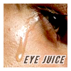 Eye Juice