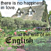 Little Buddha Daniel: Love: English novel