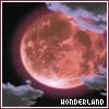 **YnM - Moon - Wonderland
