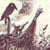 aprilbird userpic