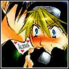 mingy_jongo userpic