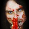 da_creature userpic