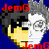 jem_g userpic