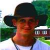Scott Hat