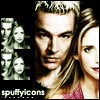 Spuffy Icons