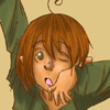 idelede userpic