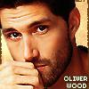Oliver Eyes