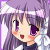 shinderian userpic