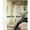 james tiberius kirk: Arrested Development//Darth Buster