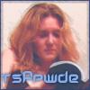 tsfpwde userpic