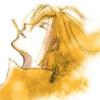 tennoryuu userpic