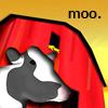 themaddercow userpic
