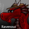 ravnos_ravenous userpic