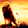 Narnia-Aslan-ROAR