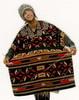 iroqua
