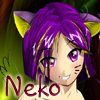 content_relic userpic
