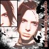my_new_era userpic