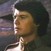arrakis_savior userpic