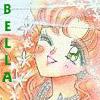 Emily: Bella