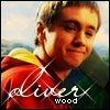 oliver_vud userpic
