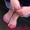 chickidee4god userpic