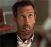 House-Facefroze
