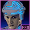 planetjake userpic