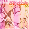 _aurora_sky_: Specail Crack