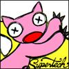 supert3ch userpic