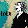 gillikin userpic