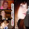 girlwiththeshoe userpic