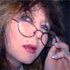 mscc userpic