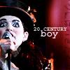 20thcenturyboy userpic