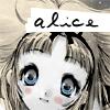 agentalice userpic