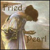fried_pearl userpic