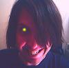 bringoutyurdead userpic