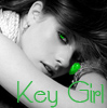 bastardsnow: key girl