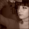 melaloloev userpic