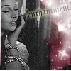 Le Phuong Thanh: Enchantment