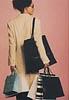 shoppingjournal userpic