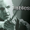 lm_fabella userpic