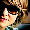 ♥ L Word: Alice Sunglasses