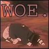 Asuka Kureru: Sasuke_WOE.