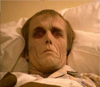 undead_roger userpic