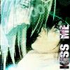 Mizuki Ashiya & Anne Marlow: kiss me