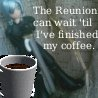 kadaj reunion coffee